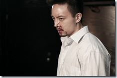 1) Allen Fuku Pic 6