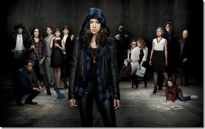 Orphan-Black-Season-3-Preview-650x406