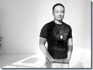 Allen Keng New Bald Headshot 4