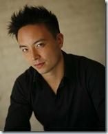 Allen Keng New Headshot